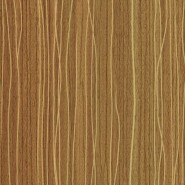 10329 PL - Abstract Cream Wood
